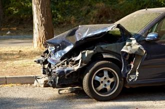You Have a Lawyer, Car Accident Lawyer, Personal Injury Lawyer